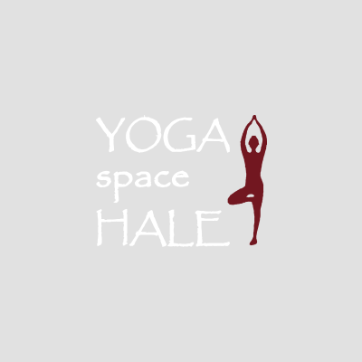 YOGA space HALE